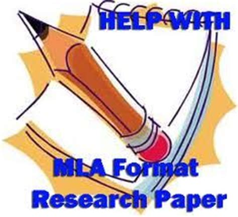 MLA, 8TH EDITION: AN INTRODUCTION & OVERVIEW