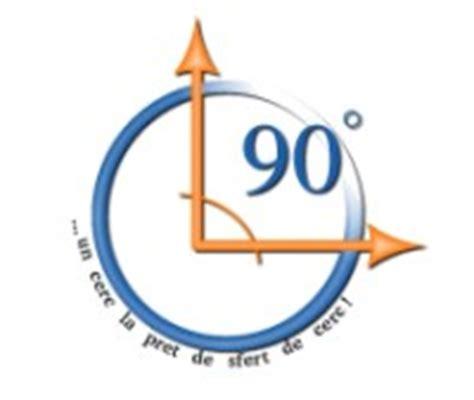 Edu Writing: Mla research paper order 100 original papers!